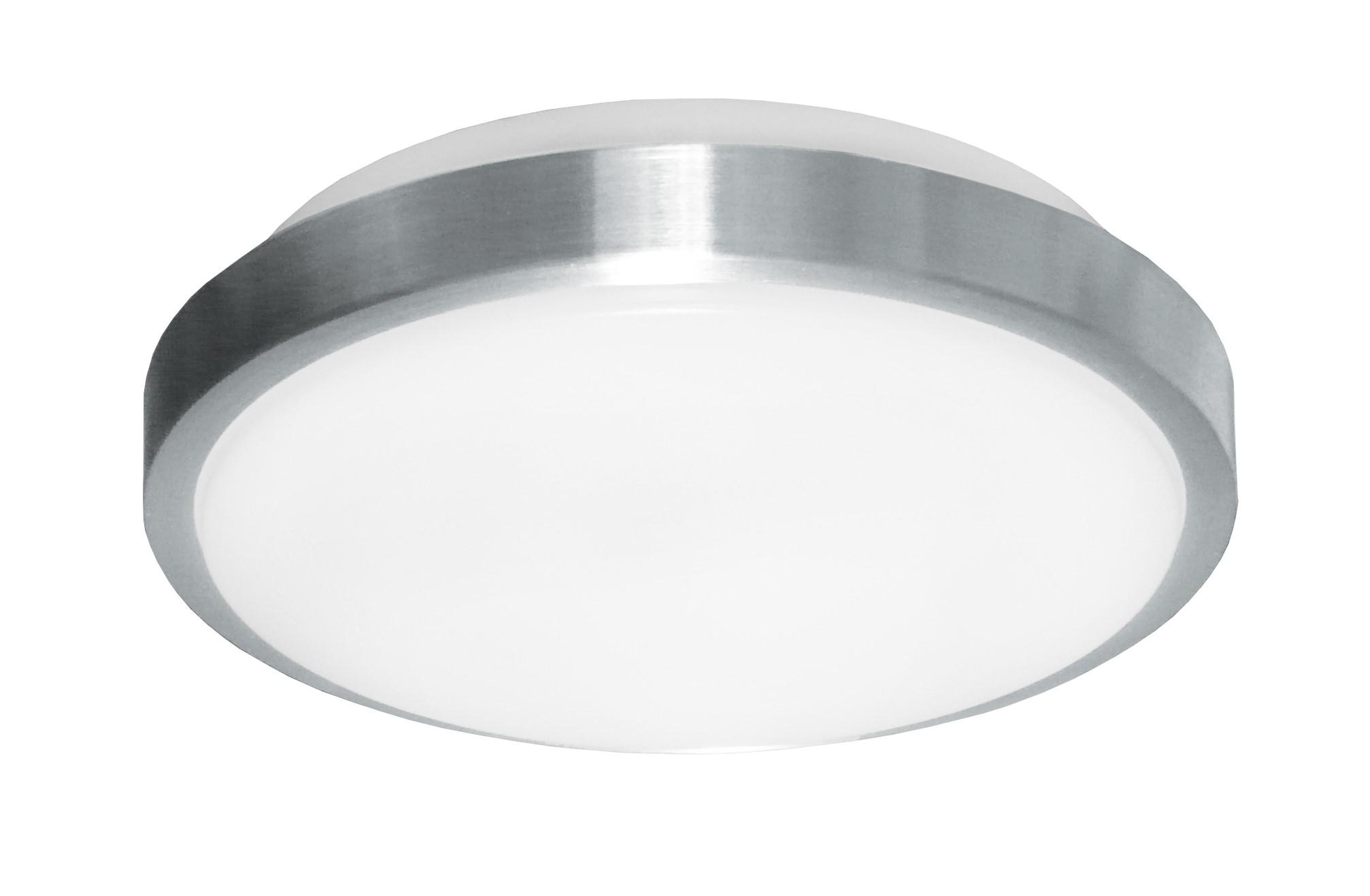 Plafoniera Led 12volt : Led deckenleuchte rechteckig beleuchtung interieur